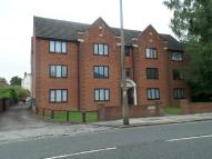 Ground Flat to rent in Beaumont House...