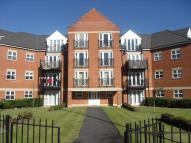 2 bed Flat to rent in Palgrave Road, Bedford