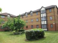 Apartment to rent in Redwood Grove, Bedford