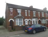Apartment to rent in Victoria Road, Bedford