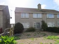 Flat for sale in Penberthy Road, Helston