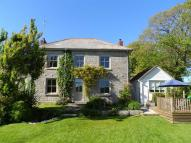 4 bedroom Detached property in Drym, Nr Leedstown