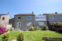 4 bed Detached property in Gwealhellis Warren...
