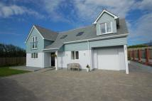 4 bedroom Detached home for sale in Beacon Terrace...