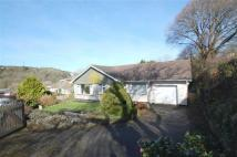 Detached Bungalow in Penventon View, Helston...