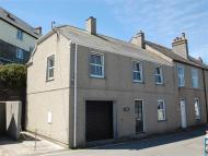 property for sale in The Cove, Coverack, Cornwall