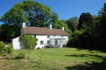 Cottage for sale in Trenwheal, Leedstown...