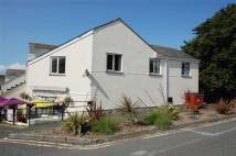 Flat in Gilberts Court, Helston...