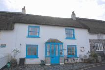 2 bedroom Cottage in The Cove, Coverack