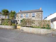 Character Property in Helston