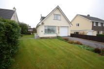 3 bed Detached Bungalow for sale in Helston