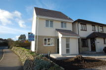 new house in Helston