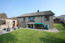 Detached Bungalow for sale in Porthleven