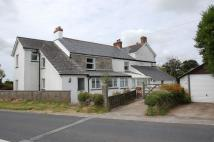 3 bed semi detached property for sale in Wendron