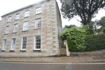 2 bedroom Ground Flat in Helston