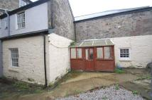 2 bed Ground Flat for sale in Helston