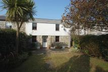 Cottage for sale in Breage