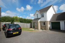 3 bedroom Link Detached House for sale in Helston