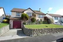 Detached Bungalow in Helston