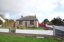 2 bed Detached Bungalow in Helston