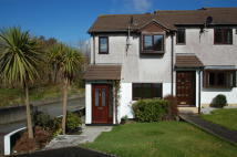 End of Terrace house for sale in Helston