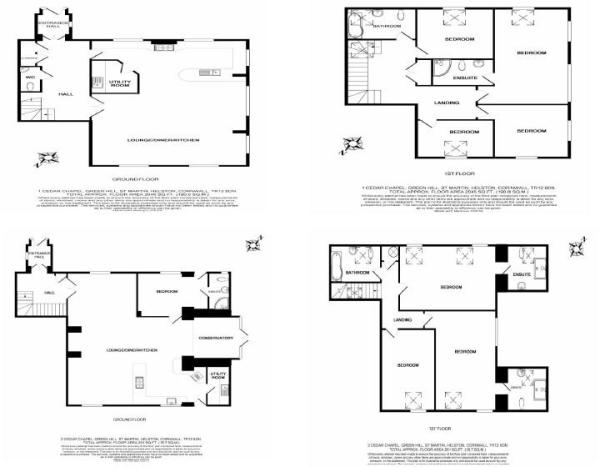 Whole Floor plan.jpg