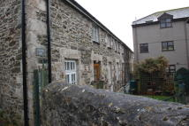 2 bed Cottage in Porthleven