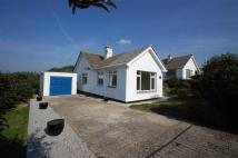 2 bedroom Detached Bungalow for sale in Sunset Gardens...
