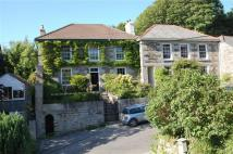 Link Detached House for sale in Lowertown, Helston...