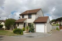 3 bed Detached house for sale in Wheal Oak, Helston