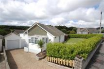 4 bedroom Detached Bungalow for sale in Penponds Road, Porthleven