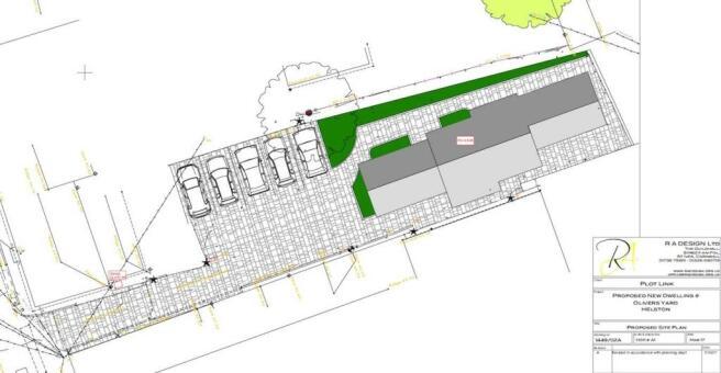 Olivers Yard Site Plan.jpg