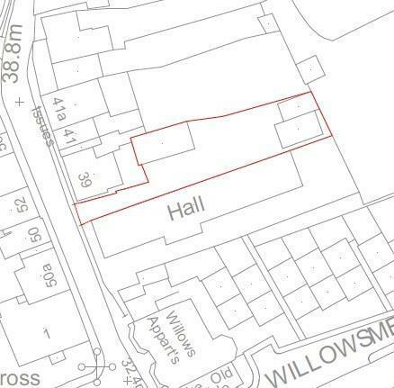 Site Location Plan.jpg