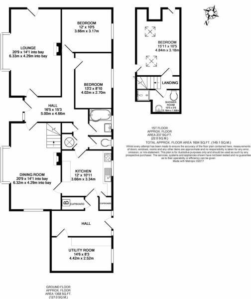 TrevarrickTR127RB amended floorplan-print.jpg