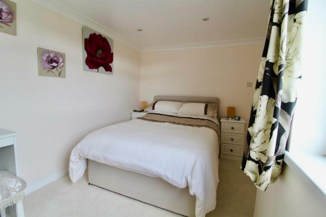 Bed 4 use.jpg