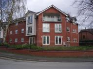 2 bed Apartment in 5 Broadoak House...