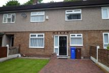 3 bedroom semi detached house to rent in 238 Blackley New Road...