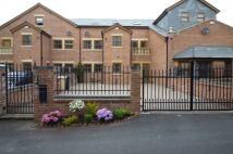 4 bedroom house in 4a Brackley Villas...
