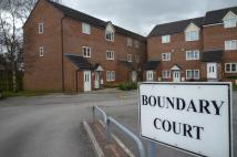 Apartment to rent in 5 Boundary Court...
