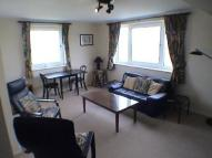 1 bed Flat to rent in 106 Peninsula...