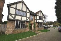 Knockholt Road Detached property for sale