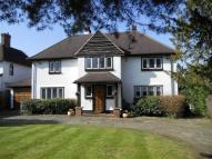 5 bedroom Detached home in Meadow Way...