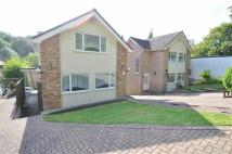 3 bed Detached property in The Grove, Biggin Hill