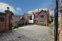 Chelsfield Hill Detached property for sale