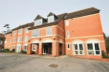 Apartment in Braintree Road, Dunmow...