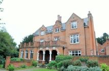 Penthouse for sale in Sandon Brook Manor...