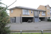 property to rent in Falcons Mead,