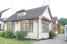 4 bedroom Detached house in St Fabians Drive...
