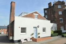 2 bed semi detached property for sale in Home Bridge Court...