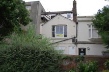 property to rent in Tindal Square, Chelmsford, CM1 1EH